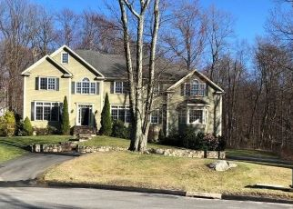 Foreclosed Home in Sandy Hook 06482 ERIN LN - Property ID: 4441867615