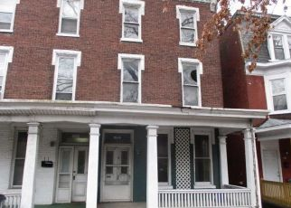Foreclosed Home in Harrisburg 17104 DERRY ST - Property ID: 4441872879