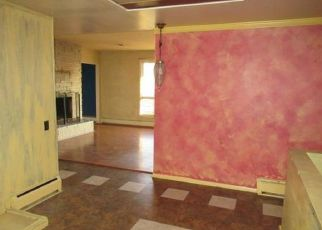 Foreclosed Home in Harrisburg 17112 DEVONSHIRE RD - Property ID: 4441873749