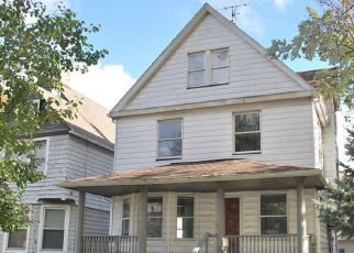 Foreclosed Home in Cleveland 44109 W 37TH ST - Property ID: 4441874627