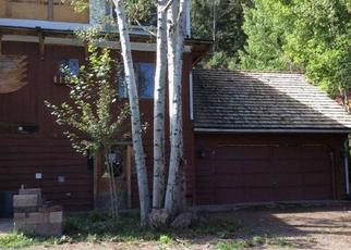 Foreclosed Home in Ridgway 81432 COUNTY ROAD 17 - Property ID: 4441881180