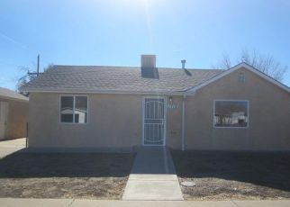 Foreclosed Home in Pueblo 81004 SPRAGUE AVE - Property ID: 4441886895
