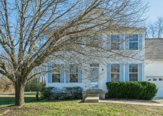 Foreclosed Home in Waldorf 20603 ARIEL CT - Property ID: 4441888642