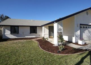 Foreclosed Home in Santa Maria 93455 FRANKLIN RD - Property ID: 4441892127