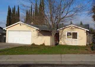 Foreclosed Home in Sacramento 95842 PHLOX CT - Property ID: 4441897392