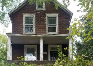 Foreclosed Home in Brooklyn 21225 7TH ST - Property ID: 4441908790