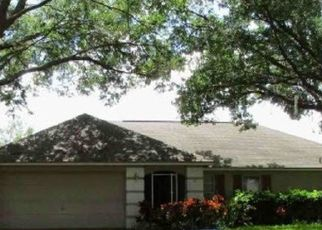 Foreclosed Home in Valrico 33596 MIDONECK CT - Property ID: 4441910534