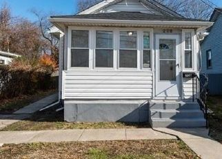 Foreclosed Home in Annapolis 21401 ADMIRAL DR - Property ID: 4441935498