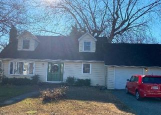 Foreclosed Home in Annapolis 21409 BLACK FOREST RD - Property ID: 4441936367