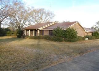 Foreclosed Home in Headland 36345 COUNTY ROAD 12 - Property ID: 4441950838