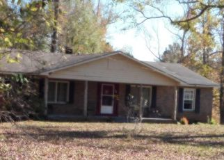 Foreclosed Home in Rockford 35136 COOSA COUNTY ROAD 29 - Property ID: 4441954777