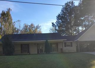 Foreclosed Home in Eutaw 35462 ABRAMS ST - Property ID: 4441956524