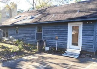 Foreclosed Home in Daphne 36526 PARKWOOD AVE - Property ID: 4441959588