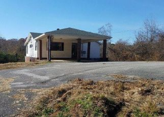 Foreclosed Home in Northport 35475 HIGHWAY 171 - Property ID: 4441971409