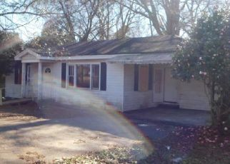 Foreclosed Home in Commerce 30530 HIGHWAY 98 W - Property ID: 4441985426
