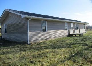 Foreclosed Home in Terre Haute 47802 S CYPRESS ST - Property ID: 4442007325