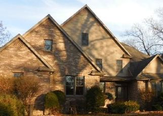Foreclosed Home in Star City 46985 S POND VIEW DR - Property ID: 4442010387
