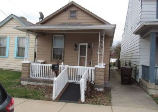 Foreclosed Home in Latonia 41015 E 33RD ST - Property ID: 4442014776