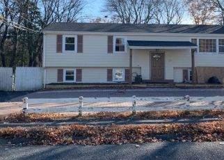 Foreclosed Home in Framingham 01701 WESTGATE RD - Property ID: 4442017848