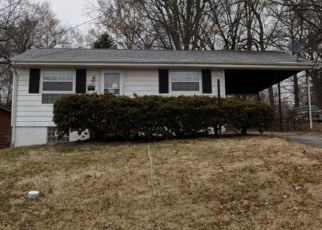 Foreclosed Home in Saint Louis 63137 STIMSON DR - Property ID: 4442036674