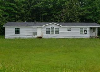 Foreclosed Home in Jefferson 12093 STATE ROUTE 10 - Property ID: 4442052888