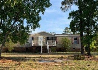 Foreclosed Home in Gaston 29053 HEATHER RIDGE DR - Property ID: 4442071715