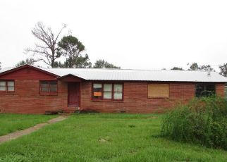 Foreclosed Home in Sneads 32460 JOSEPH ST - Property ID: 4442093163
