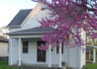 Foreclosed Home in Sparta 62286 E CHURCH ST - Property ID: 4442110691