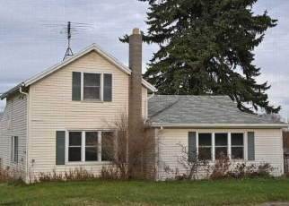 Foreclosed Home in Warsaw 14569 WETHERSFIELD RD - Property ID: 4442126450