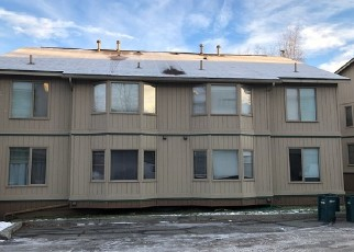 Foreclosed Home in Anchorage 99504 CHILKOOT CT - Property ID: 4442140923