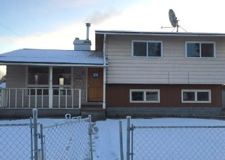 Foreclosed Home in Anchorage 99508 E 6TH AVE - Property ID: 4442142664