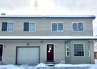 Foreclosed Home in Anchorage 99504 RUSTY ALLEN PL - Property ID: 4442143534