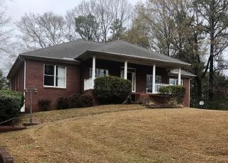 Foreclosed Home in Brookwood 35444 WINTER DR - Property ID: 4442148352