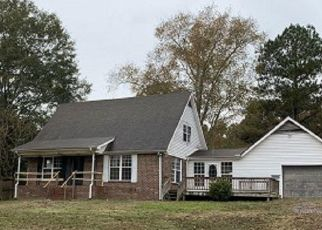 Foreclosed Home in Mount Olive 35117 WATER WORKS RD - Property ID: 4442162368