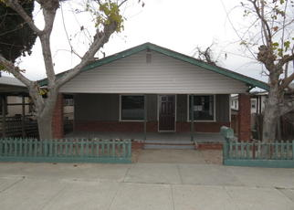 Foreclosed Home in Taft 93268 PHILIPPINE ST - Property ID: 4442186454