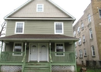 Foreclosed Home in Hartford 06112 VINE ST - Property ID: 4442195660