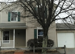 Foreclosed Home in Torrington 06790 CHATAM LN - Property ID: 4442203542