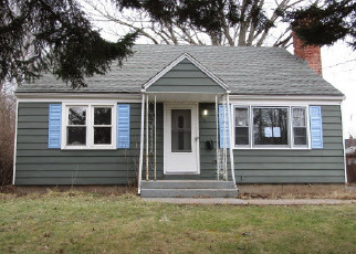 Foreclosed Home in New Britain 06053 RONALD RD - Property ID: 4442210995
