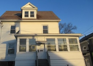 Foreclosed Home in Hartford 06114 FREEMAN ST - Property ID: 4442211871