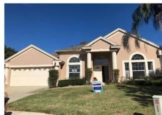 Foreclosed Home in Ocoee 34761 HAWTHORNE COVE DR - Property ID: 4442264866