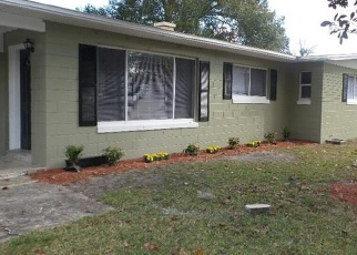Foreclosed Home in Orlando 32807 SAINT LUCIE LN - Property ID: 4442269228