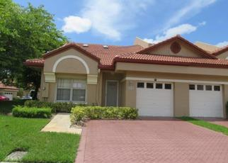 Foreclosed Home in Fort Lauderdale 33321 MALVERN DR - Property ID: 4442271420