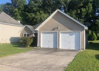 Foreclosed Home in Fairburn 30213 HORSESHOE LN - Property ID: 4442281953