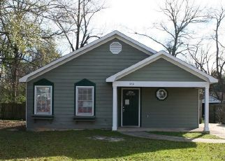 Foreclosed Home in Columbus 31903 31ST AVE - Property ID: 4442282370