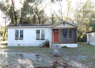 Foreclosed Home in Brunswick 31523 WALDEN RD - Property ID: 4442287182