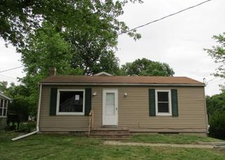 Foreclosed Home in Peoria 61604 S MAIN ST - Property ID: 4442318735