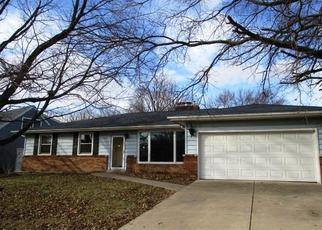 Foreclosed Home in Peoria 61615 W SAYMORE LN - Property ID: 4442321352