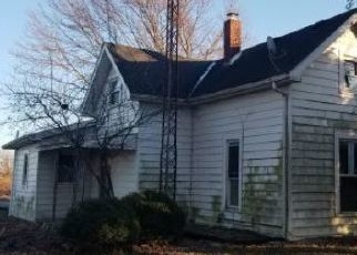 Foreclosed Home in Frankfort 46041 N STATE ROAD 29 - Property ID: 4442384419