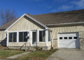 Foreclosed Home in Kokomo 46901 N BUCKEYE ST - Property ID: 4442390109