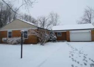 Foreclosed Home in Muncie 47302 S COUNTY ROAD 200 W - Property ID: 4442392303
